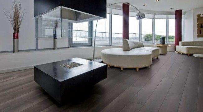 Vediamo la nuova concezione della casa moderna con i for Idee regalo casa moderna
