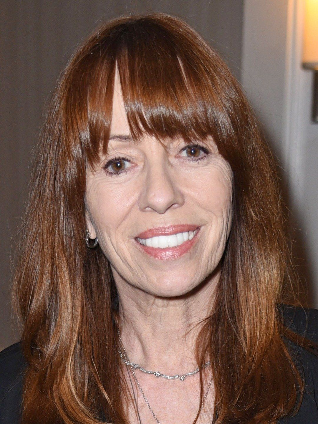 Happy 59th Birthday To Mackenzie Phillips 11 10 2018 American Actress And Singer Best Known For Her Roles In Ame Phillips American Actress Mackenzie