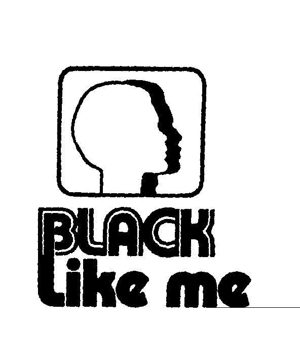 Black Like Me Critical Essays