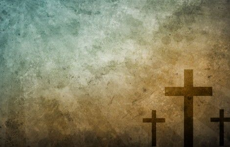 Christian Worship Backgrounds For Powerpoint Com Imagens