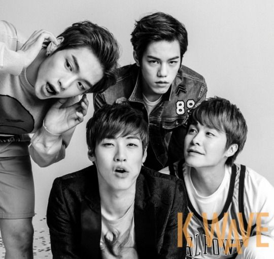 nflying to you