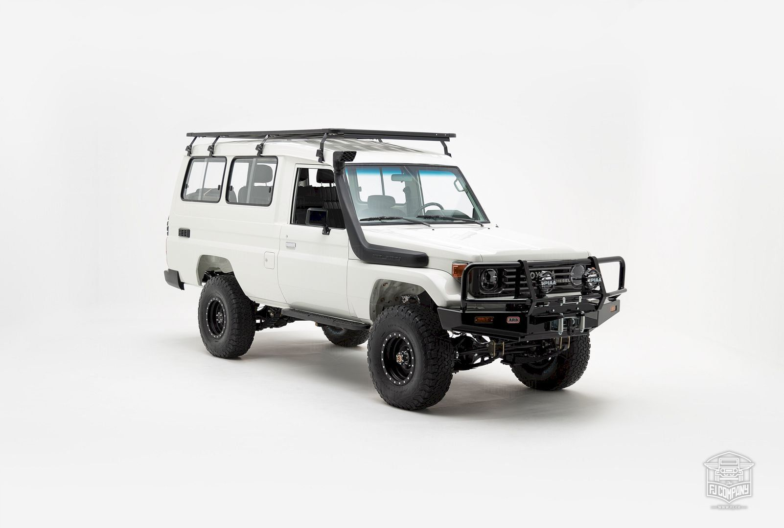1992 Toyota Land Cruiser Hzj75 The Redefinition Of Family Overlander Land Cruiser Toyota Land Cruiser Cruisers