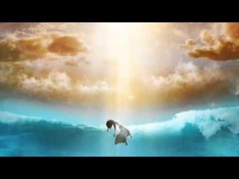 Brave Jhene Aiko Souled Out Jhene Aiko Jhene Aiko Album Cool Album Covers
