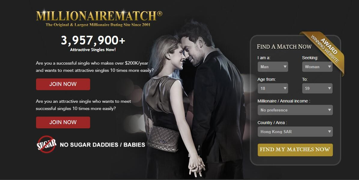 Park Art|My WordPress Blog_Search Dating Sites For Free
