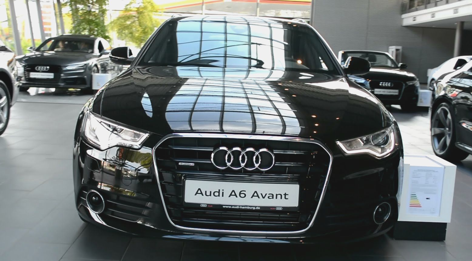 audi 2015 a6 black. 370 best auto car update images on pinterest more pictures bmw x6 and cars audi 2015 a6 black