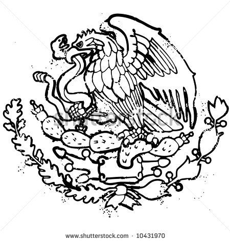 Mexican independence day clipart google search 16 de for 16 de septiembre coloring pages