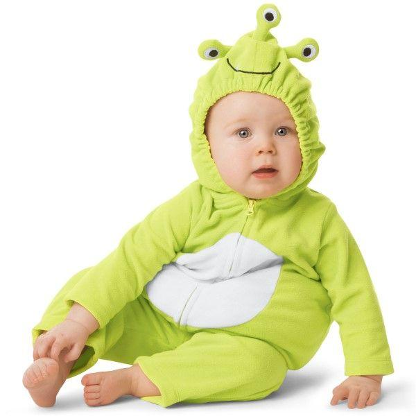 Newborn halloween bunting costumes 0-3 months | Newborn Halloween ...