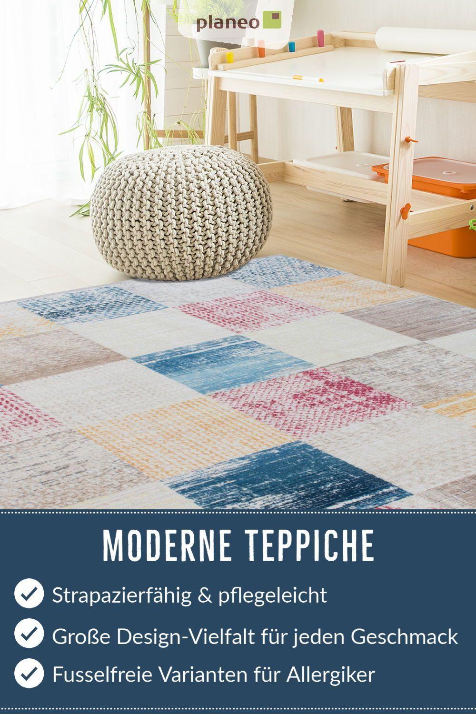 Moderne Teppiche Fußboden Und Räume Stilvoll Aufwerten Moderne Teppiche Teppich Haus Deko