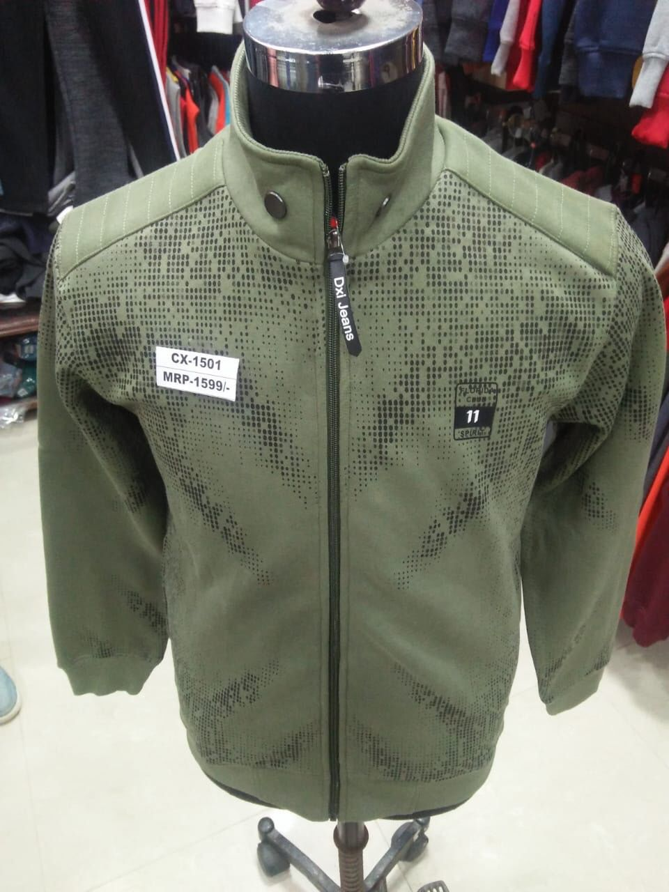 180adaa30ca0 Pin by Mohit on Mens autumn fashion in 2019