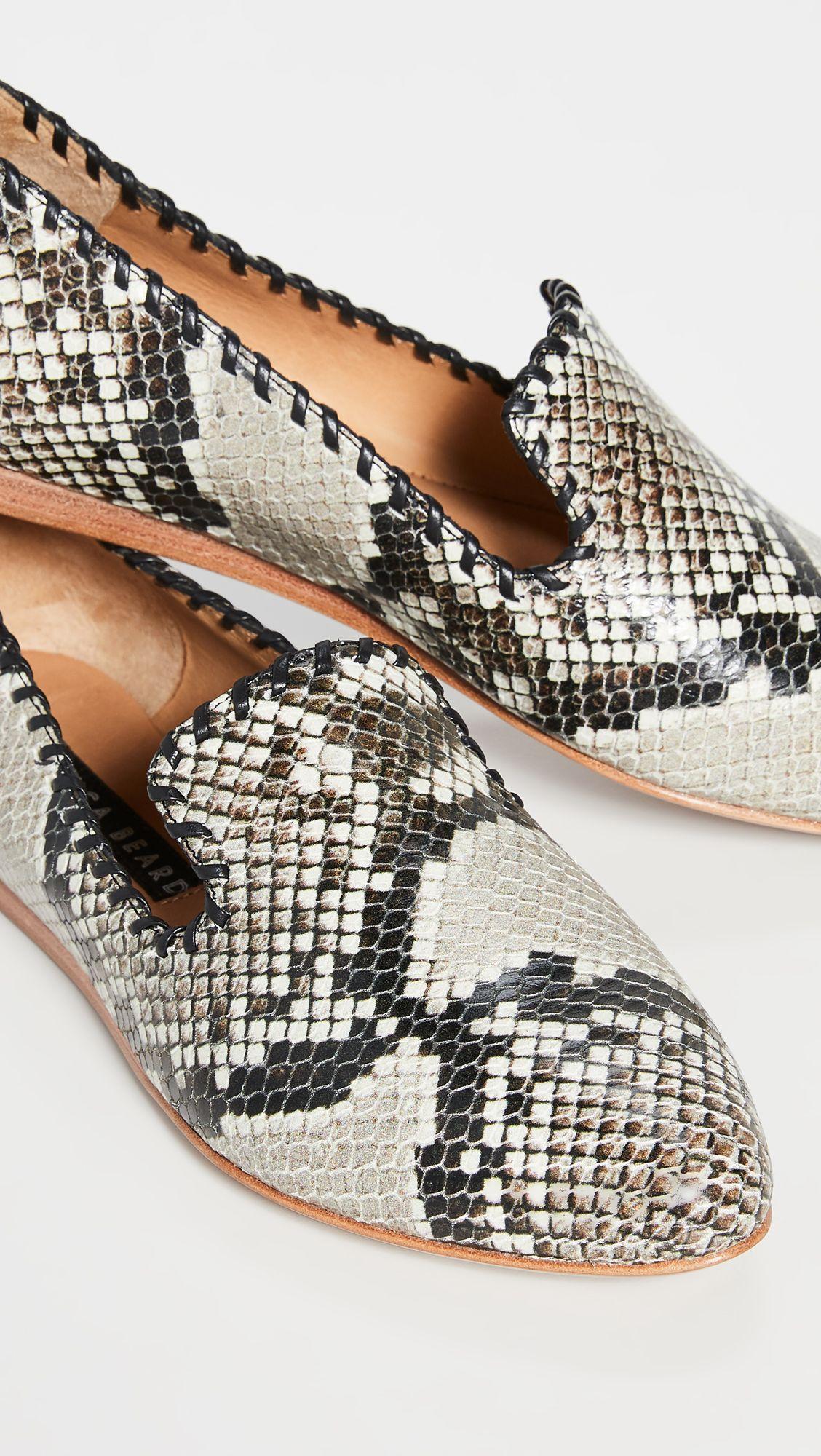 veronica beard sale shoes