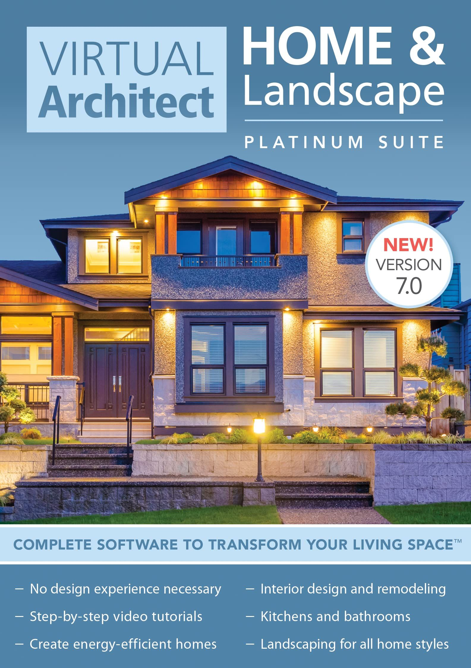 virtual architect ultimate home design tutorial