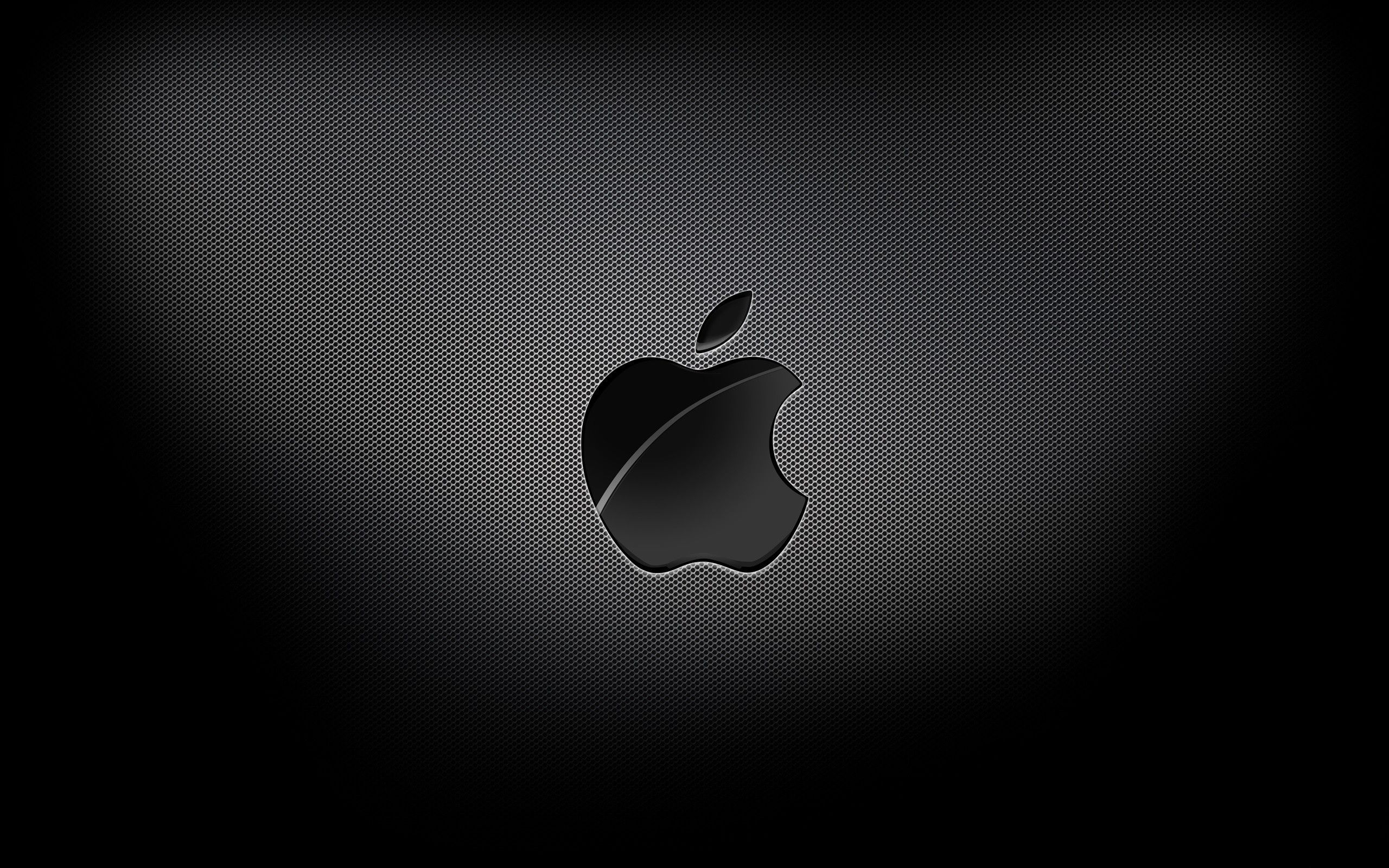 Great Wallpaper Mac Black - c7bb5a3709fab9d076ad0b35ccf7ce73  Perfect Image Reference_388216.jpg