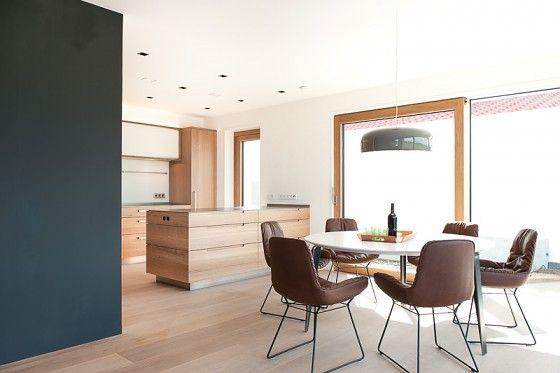 loft details - TISCHLEREI SOMMER #Küchen #Küche #modern #Design ...