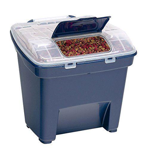 Bergan 50-Pound Smart Storage, Large - Color May Vary Bergan http://www.amazon.com/dp/B000MW8JYU/ref=cm_sw_r_pi_dp_1tMWwb1354NCX