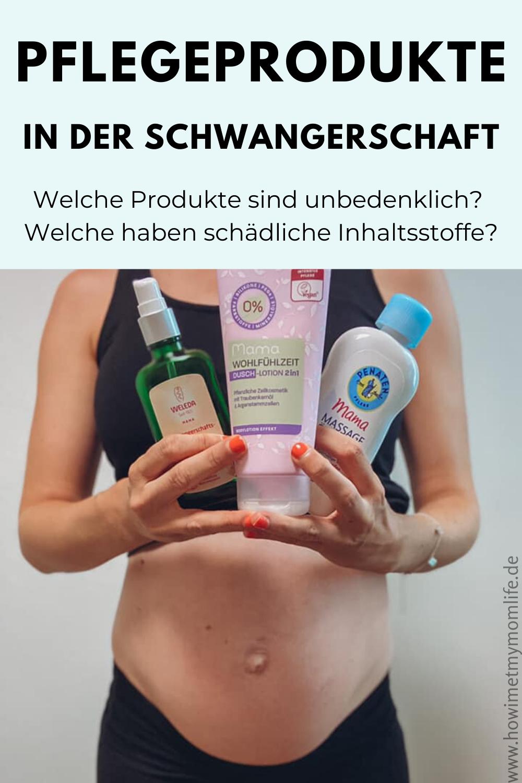 Zuckertest in der Schwangerschaft: Ablauf, Werte & häufige Fragen | diabetes.moglebaum.com