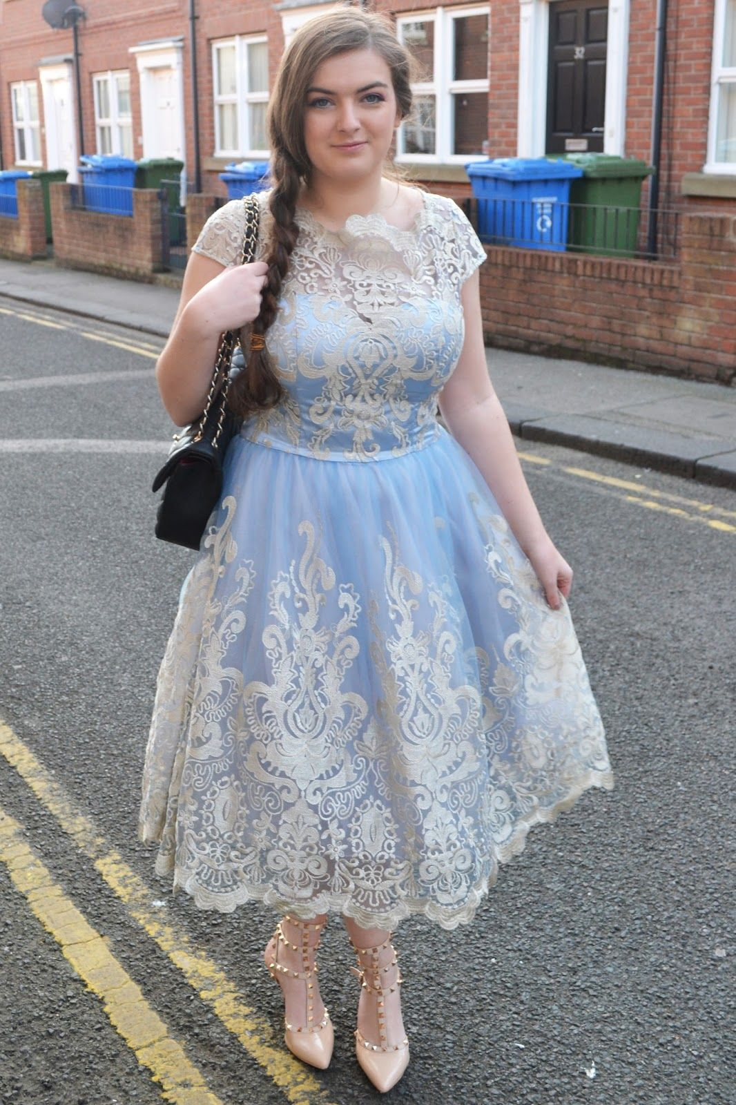 Find great deals on eBay for elsa dress. Shop with confidence.