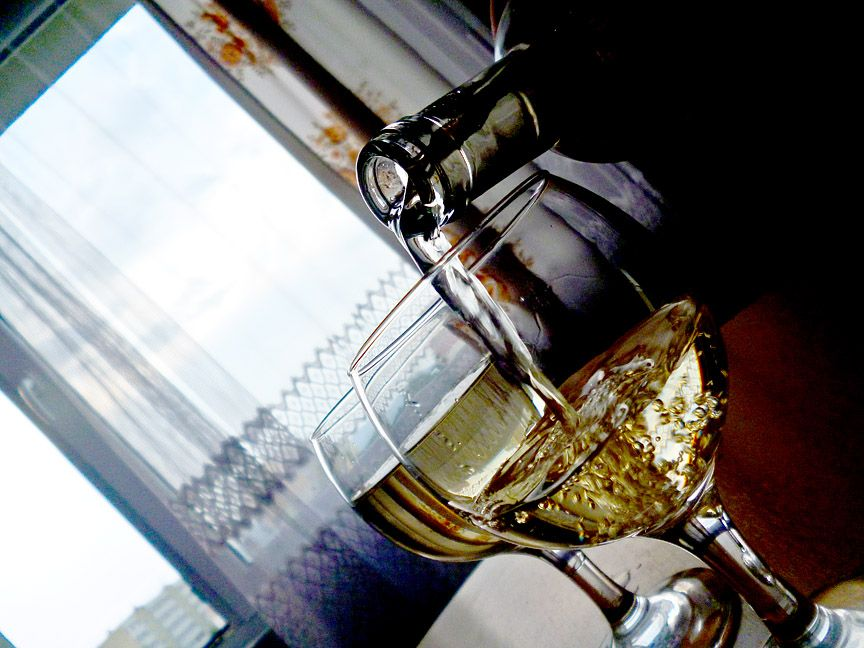 Wieczor Czyli Chwila Dala Siebie Wanna Babelki Wino I Ksiazka Alcoholic Drinks Red Wine Alcohol
