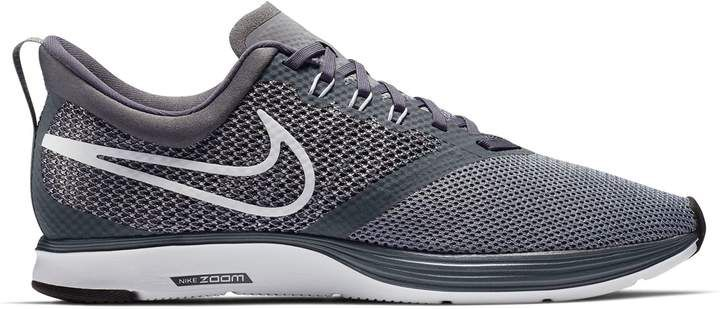 aaa64a3f81028 Nike Zoom Strike Men s Running Shoes in 2018