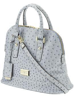 L O V E This Bag Ivanka Trump Ava Satchel Piperlime 150