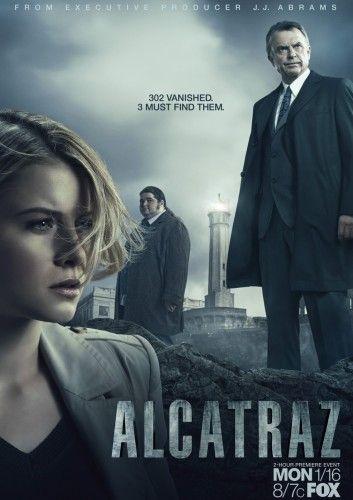 Dizi Film Indir Alcatraz 1sezon 1bölüm Tr Dublaj Indir Yada