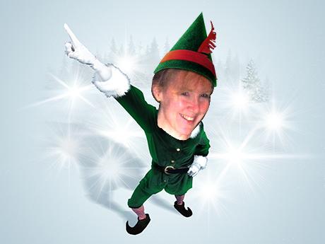 Funny Elf Yourself Christmas Christmas Fun Wordspring Ca Christmas Ecards Christmas Fun Christmas