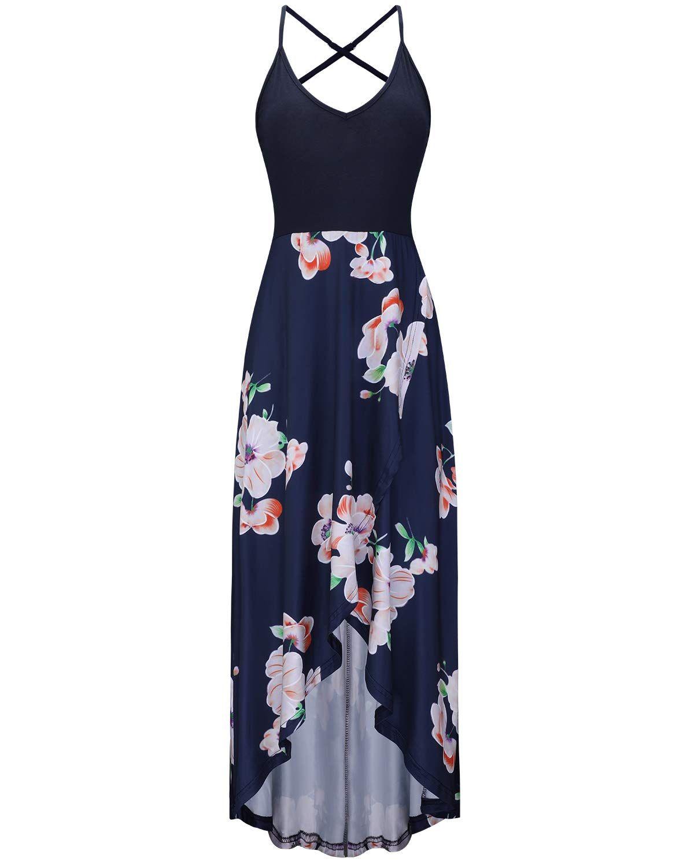Pin On Women Casual Dresses [ 1500 x 1200 Pixel ]