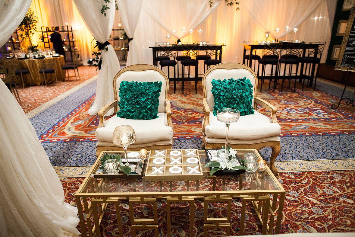 Wedding room decoration ideas  Some Like It Classic  Wedding Design  Wedding Planner Scottsdale