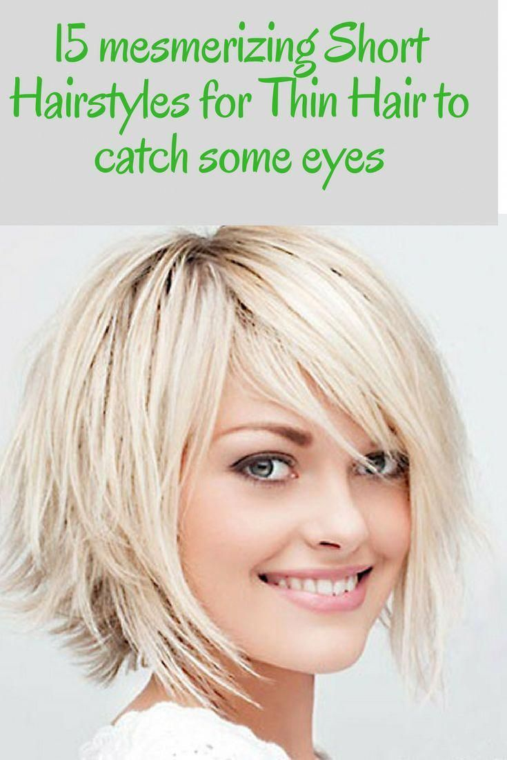 Top 34 Short Ombre Hair Ideas of 2019 With images ...