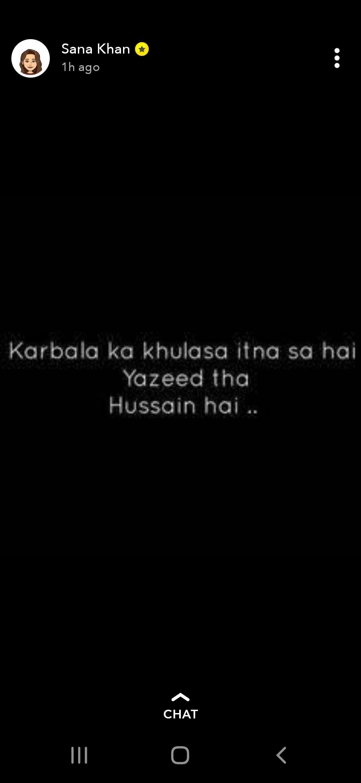 Hazrat hussain quotes hazrat hussain quotes