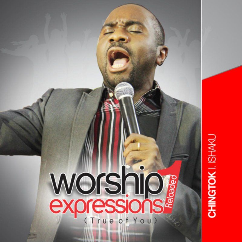 Chorus  Who is like unto you  Who is like unto you  You are the Lion and Lamb  The word of the father  Forever you remain the same    Verse 1  Heaven bows before you  Angels bow before your throne  O o o o o…oh  All the saints adore you  Casting of the golden crown  We cry    Verse 2  Only you are   #Nathaniel Bassey #Olumide Iyun #Pastor Chingtok Ishaku