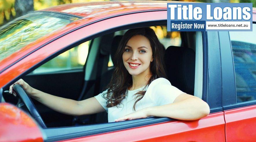 Pin By Title Loans On Title Loans Car Insurance Comparison Car