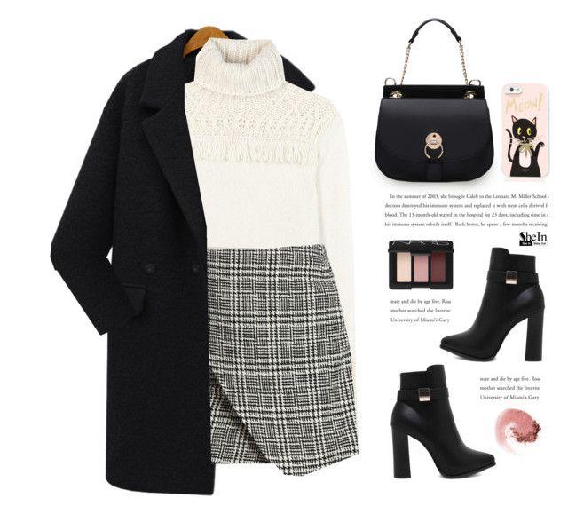 Shein in 2020 | Fashion, Pinterest fashion, Minimal fashion