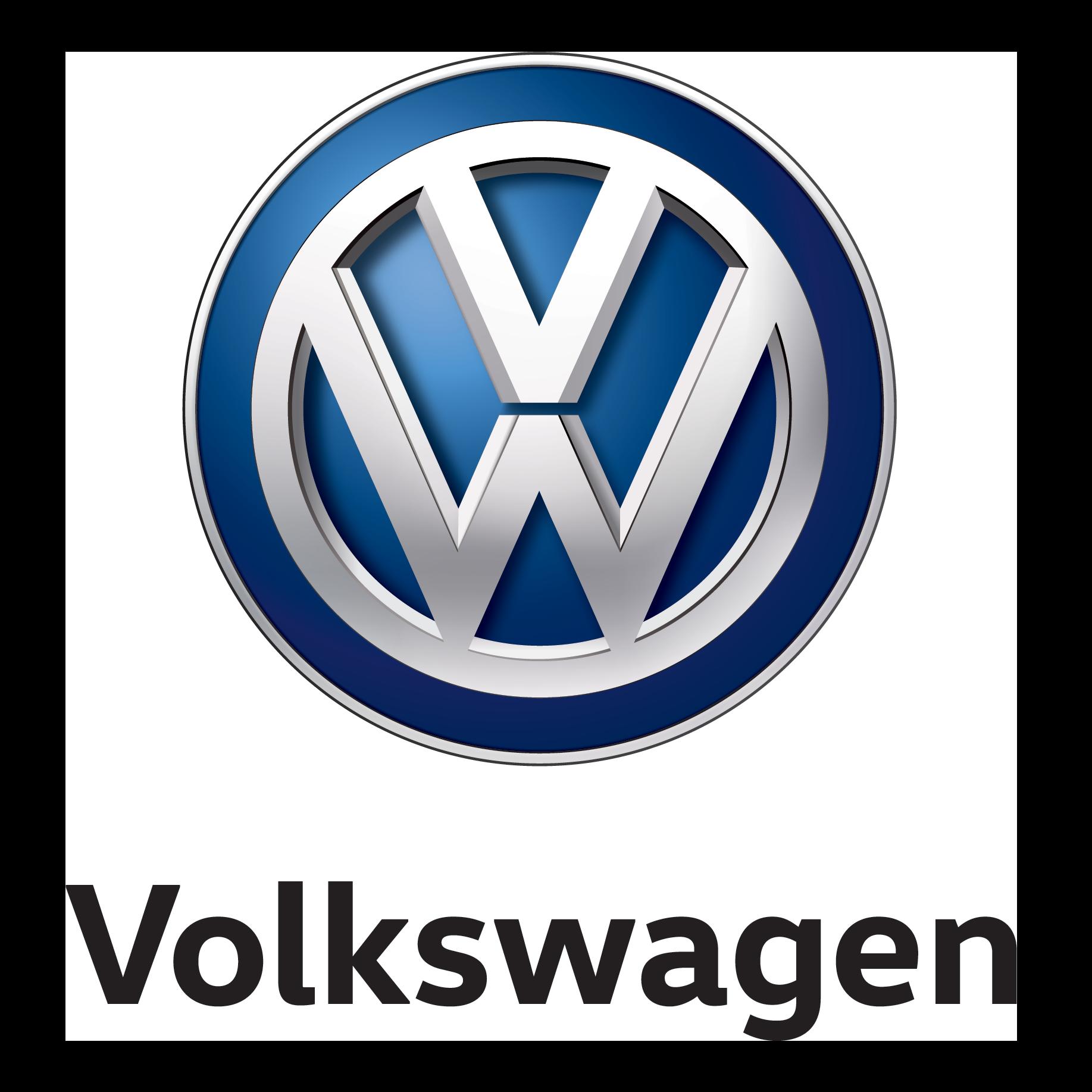 Volkswagen Golf R Oettinger Sport Tail Silencer Tail Silencer Silencer 5g0071905p Genuine Volkswagen Accessory In 2020 Volkswagen Volkswagen Polo Volkswagen Logo