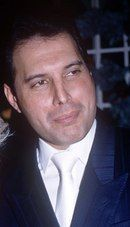 2d. Freddie Mercury. The 80s. Vol.. #freddiemercuryquotes 2d. Freddie Mercury. The 80s. Vol.. #freddiemercuryquotes 2d. Freddie Mercury. The 80s. Vol.. #freddiemercuryquotes 2d. Freddie Mercury. The 80s. Vol.. #freddiemercuryquotes