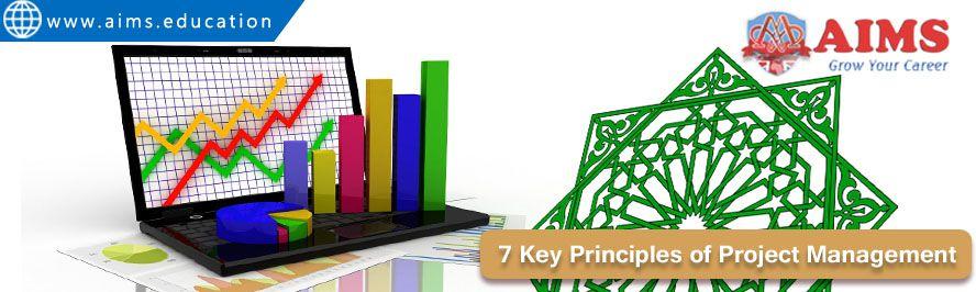 Islamic Capital Market Instruments Products Capital Market Islam Financial Asset