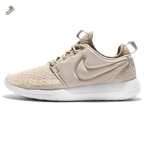 amazon nike roshe run damen schwarz
