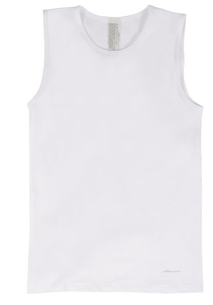 comazo|earth Fairtrade Single Jersey Muscleshirt – Products