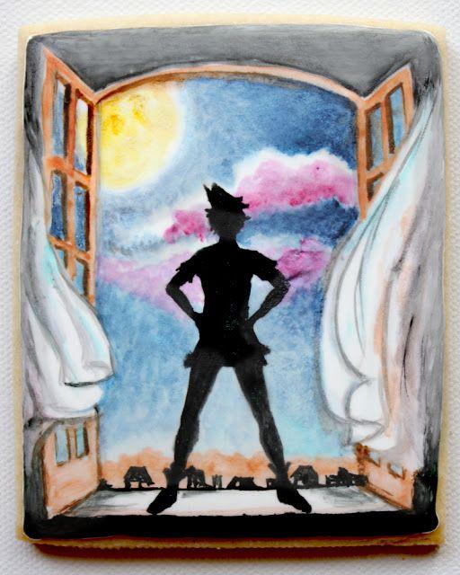 Peter Pan Cookie 3.jpg