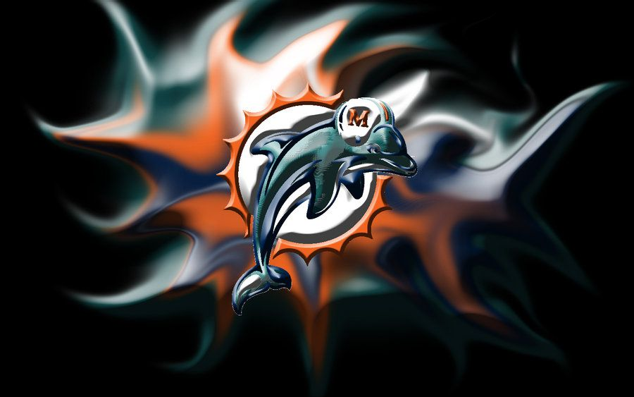 Miami Dolphins 2014 Wallpaper Miami Dolphins By