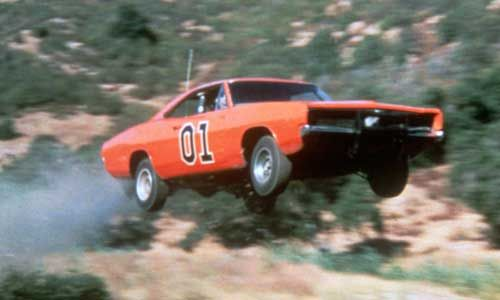 1969 dodge charger general lee voitures pinterest. Black Bedroom Furniture Sets. Home Design Ideas