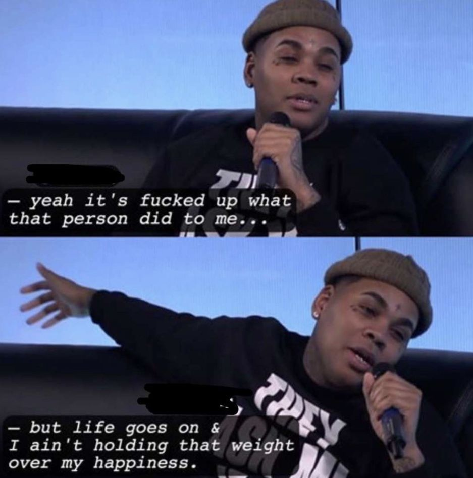 Kevin Gates Quotes Pinrogelio Alvarado On Quote$  Pinterest  Real Talk Qoutes
