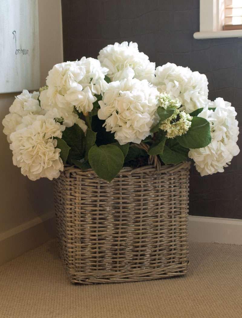 Pin By Rhonda Petrillo On Floral Arrangements Pinterest Home