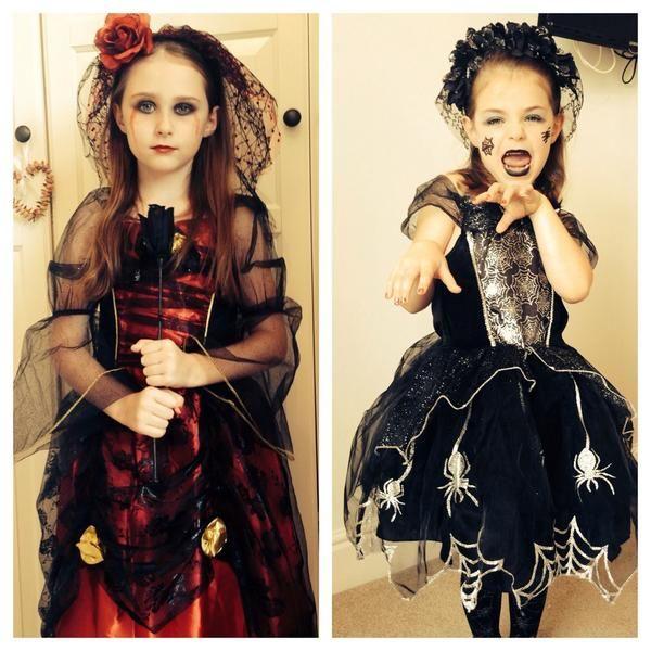 Helen Mcgrother On Dresses Halloween Costumes Costumes