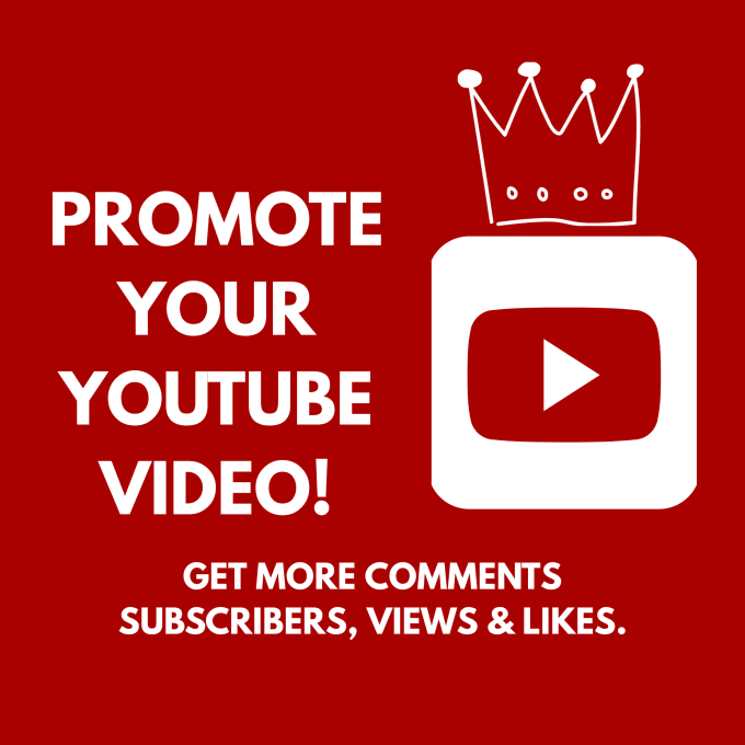 11 Methods Of Exchange Platform For Youtube Domination Dollar Playstation Tiktok Fortnite In 2020 Youtube Views Free Youtube You Youtube