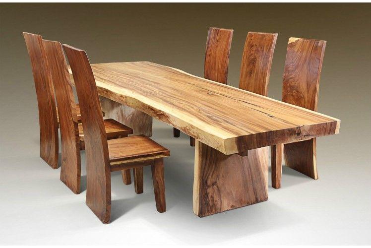 zipper teak agaci masa teak table set yemek masasi sandalyesi yemek masasi ev dekoru