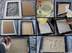sand-footprint-craft-1