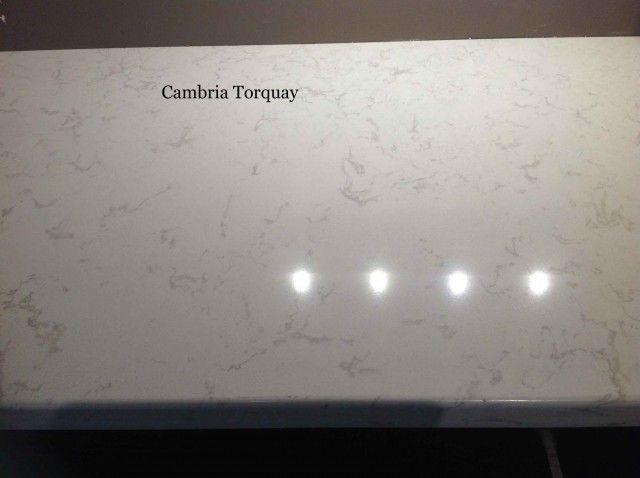 Cambria Torquay Slab 1 copy   Cucina   Pinterest   Cambria torquay ...