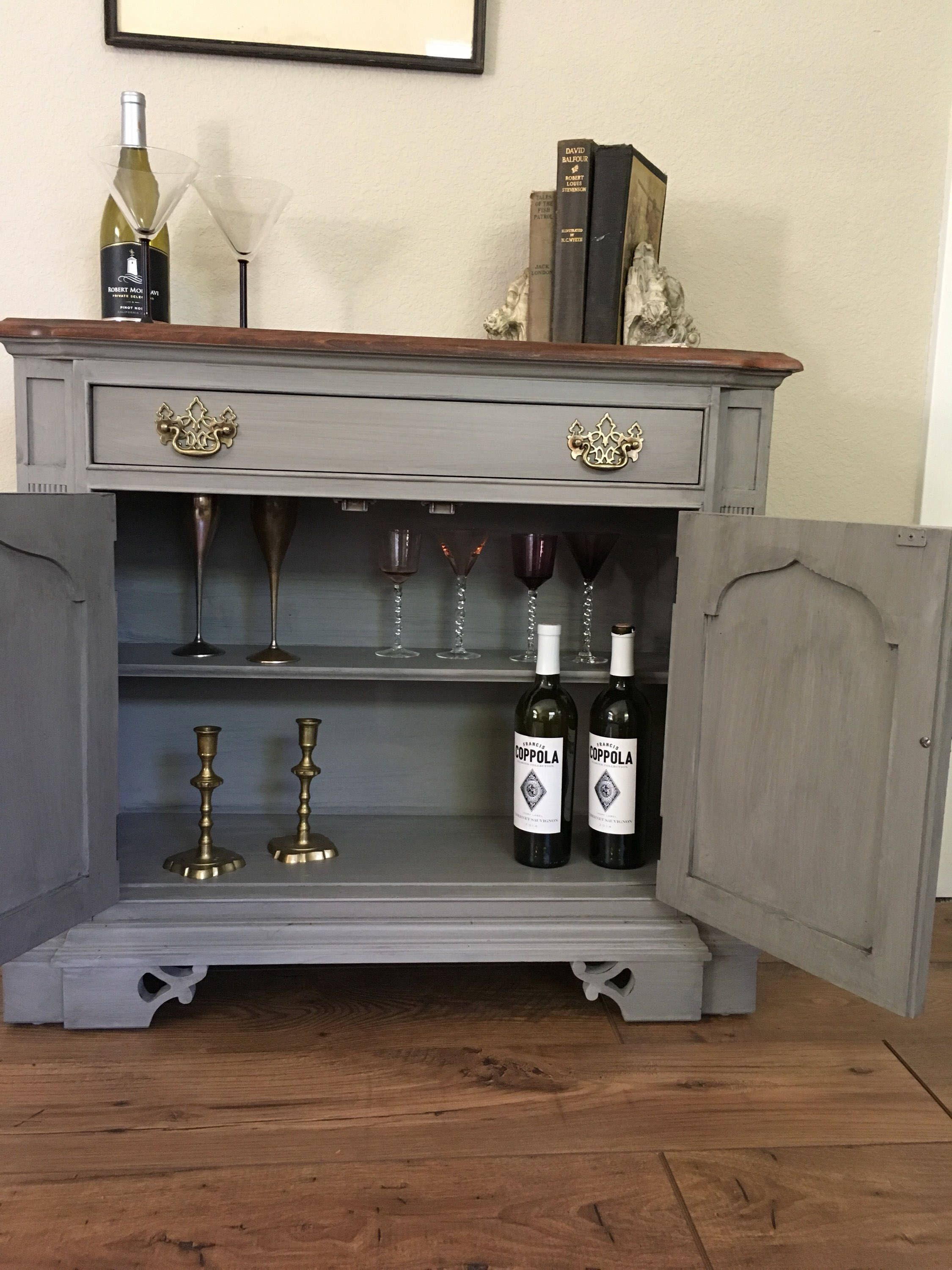 cabinet posts three wayfair wine furniture goreville with pdx reviews bar storage