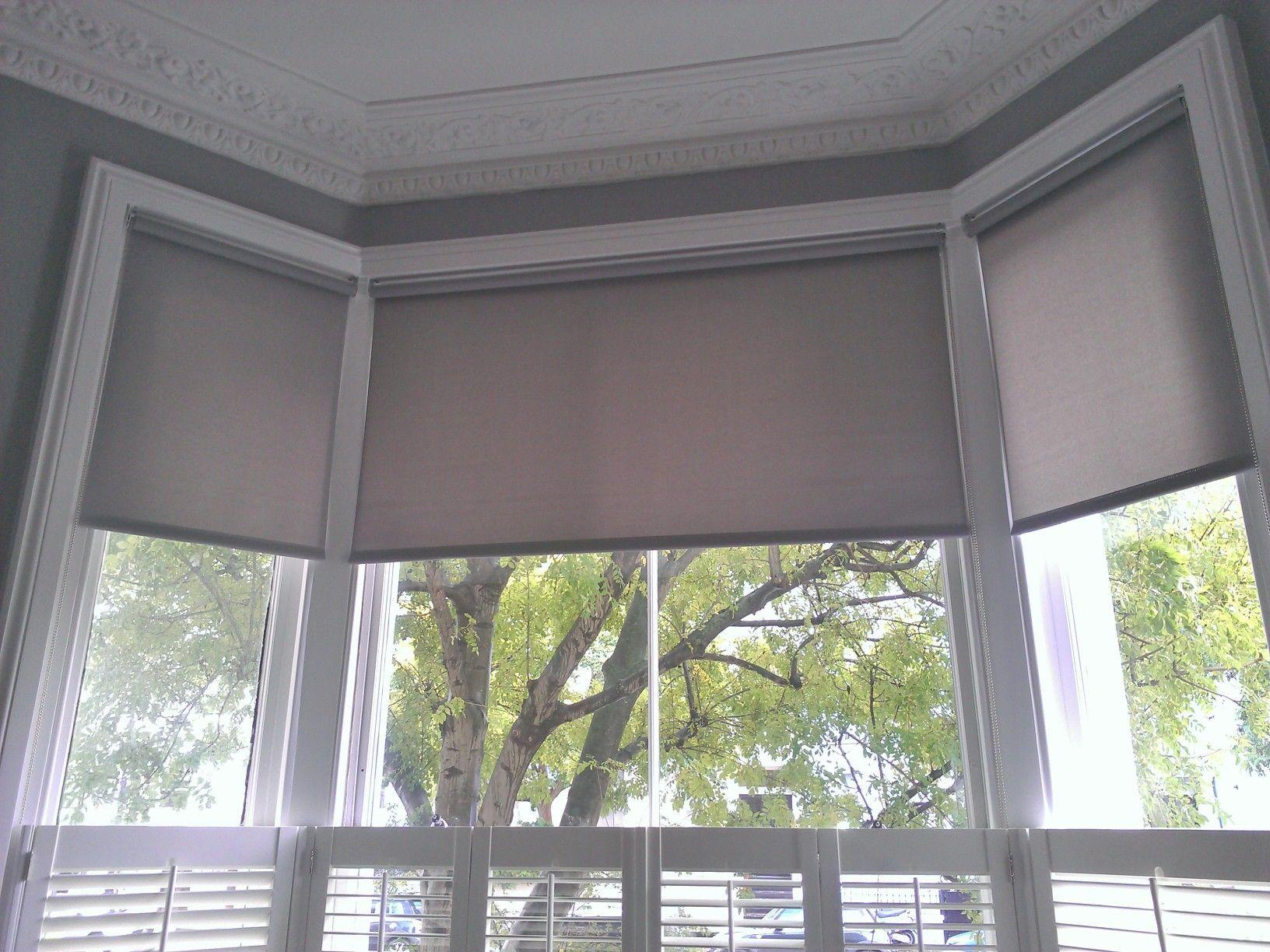 More Ideas Below Diy Bay Windows Exterior Ideas Nook Bay Windows