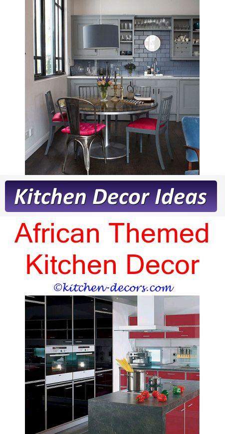 sunflowerkitchendecor halloween kitchen decorating ideas - key west - when should you decorate for halloween